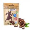 Monk Instant Protein Cocoa Latté 40g
