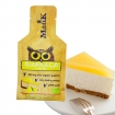Guaraca Energy LemonCake 30g