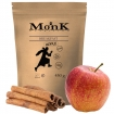 Monk Breakfast - Apple 450g
