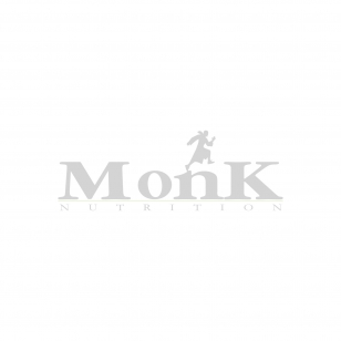 Monk Forest Fruit Gel 30g