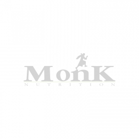 Monk Natural MCT Oil 250ml